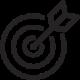 our-goal-icon-1